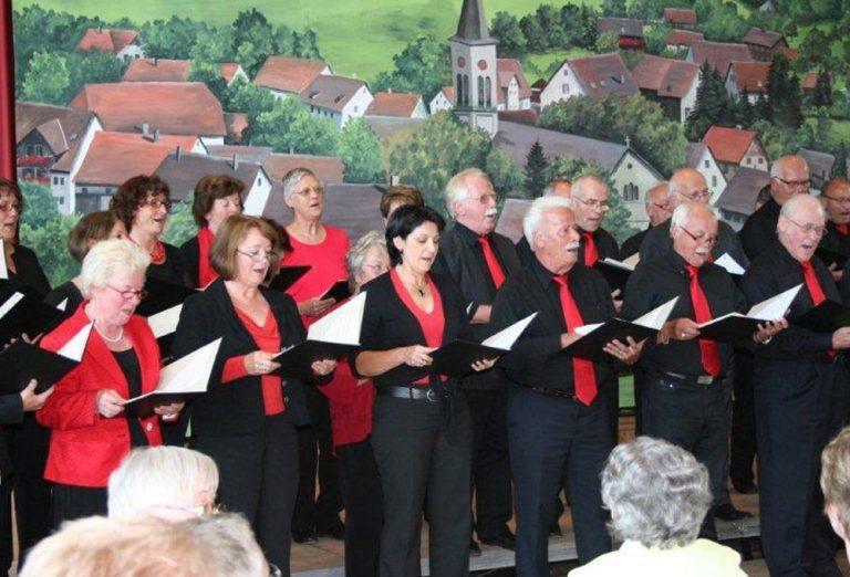 2012-Chorsingen-1