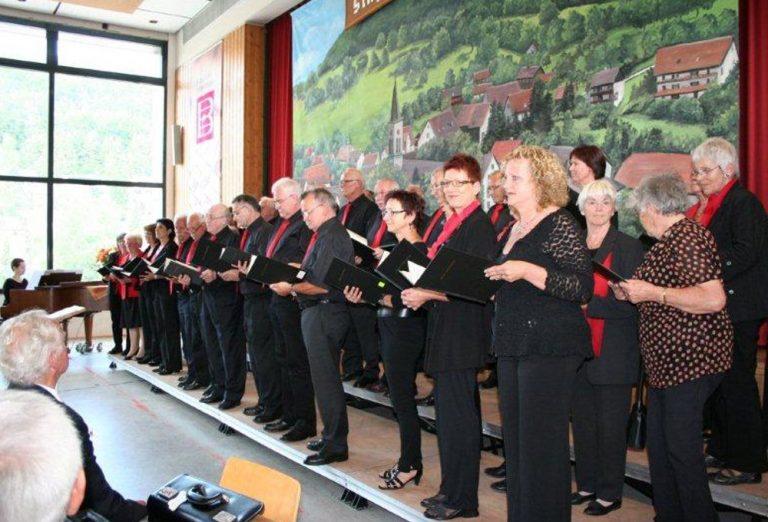 2012-Chorsingen-2