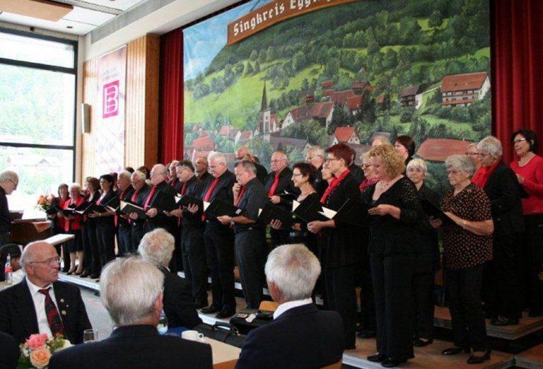 2012-Chorsingen-3