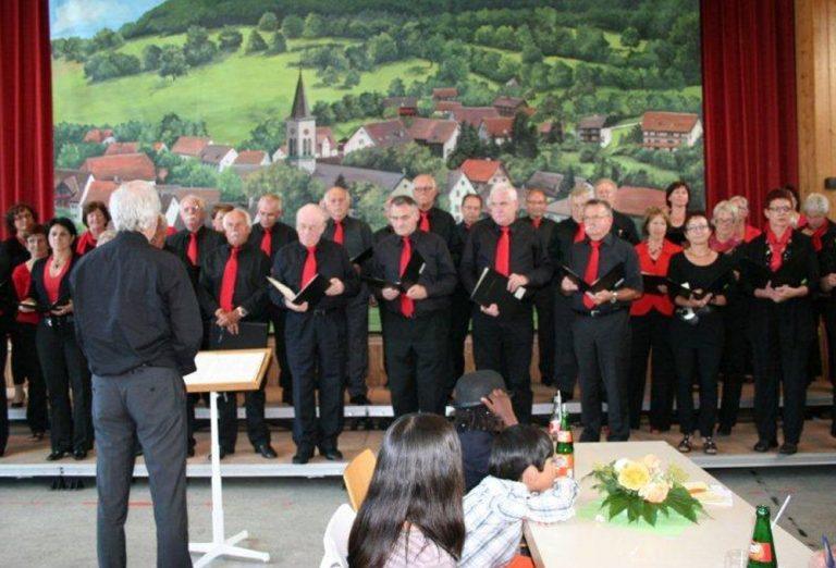 2012-Chorsingen-4