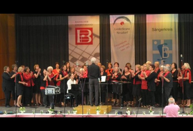 2012-Frauenchorfestival-10
