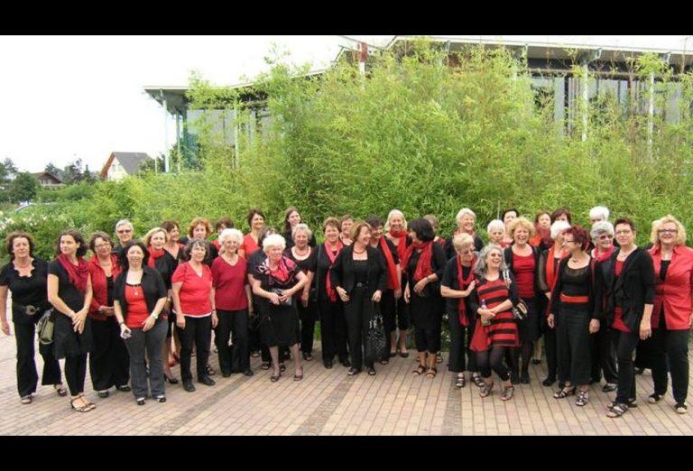 2012-Frauenchorfestival-2