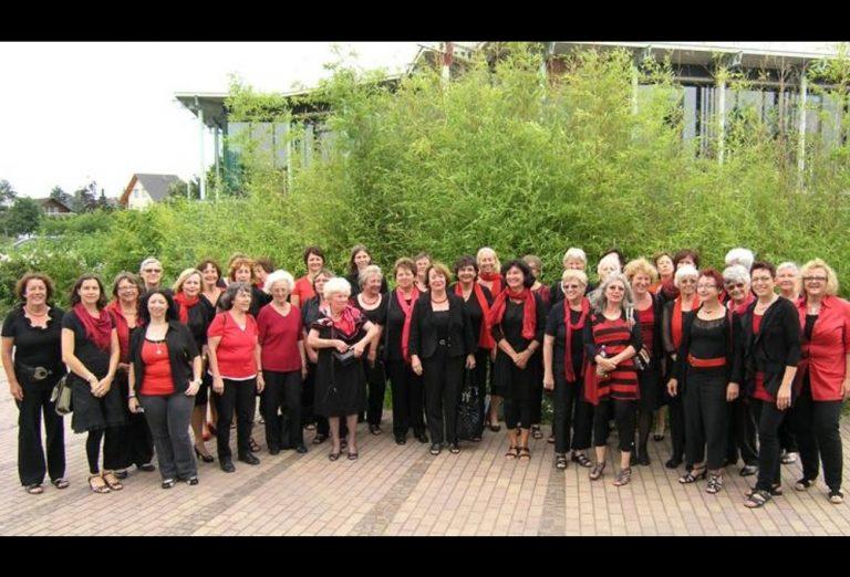 2012-Frauenchorfestival-3