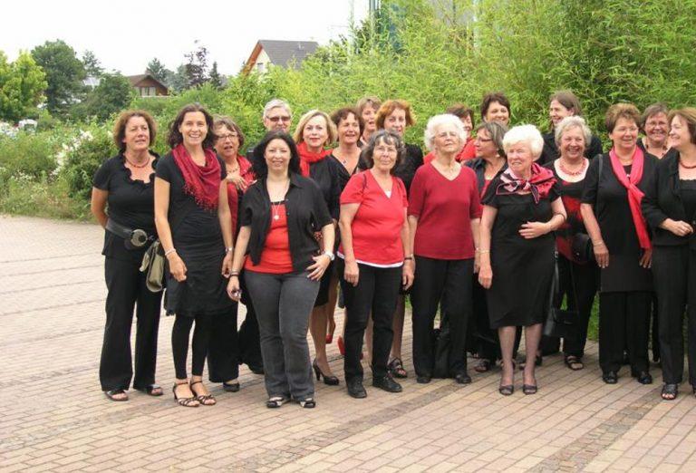 2012-Frauenchorfestival-4