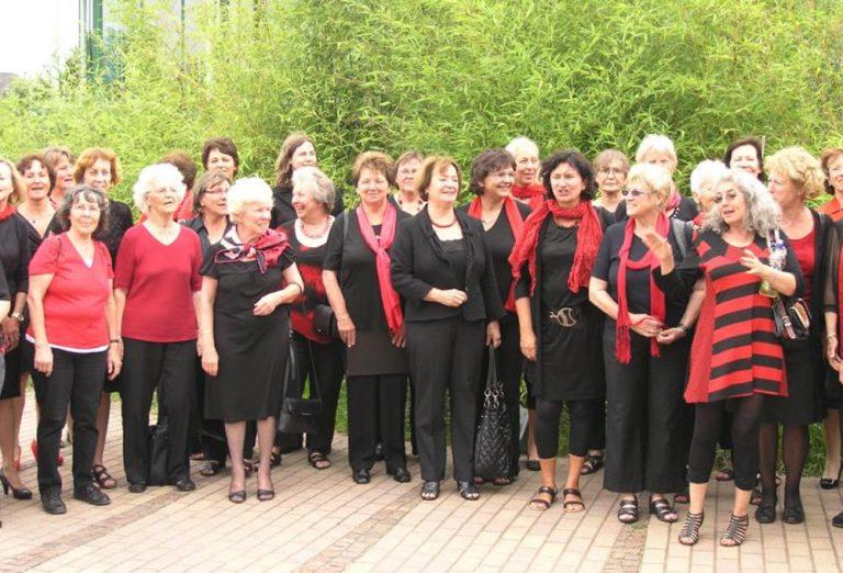 2012-Frauenchorfestival-5