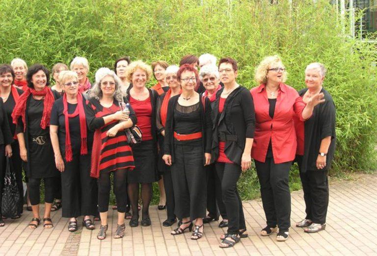 2012-Frauenchorfestival-6