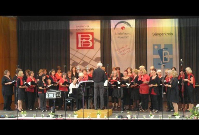2012-Frauenchorfestival-7