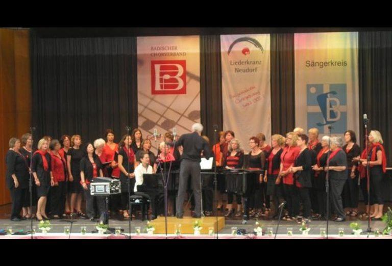 2012-Frauenchorfestival-8