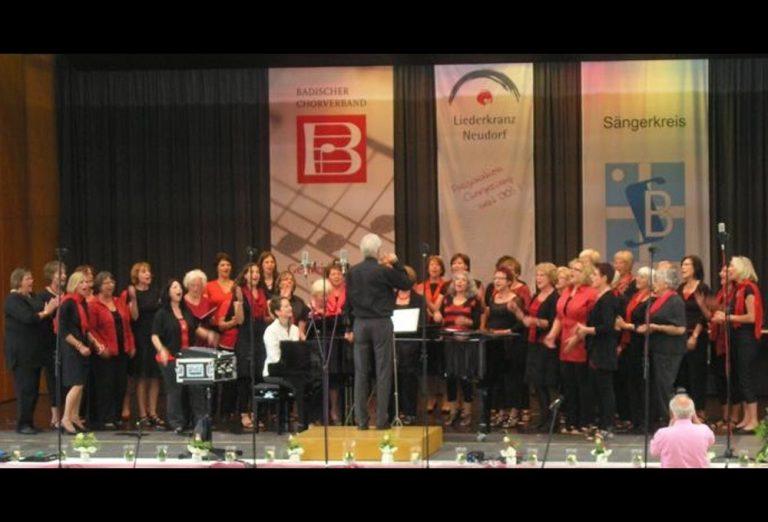 2012-Frauenchorfestival-9
